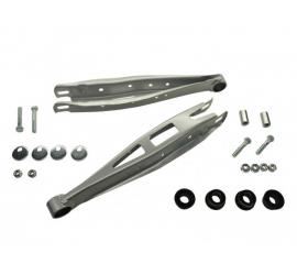 Bracci posteriori regolabili Whiteline GT86/BRZ
