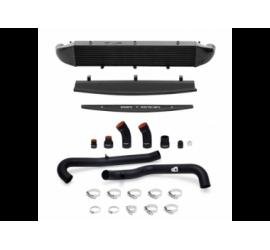 Ford Fiesta ST 14+ Intercooler Kit Nero/Nero Mishimoto