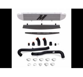 Ford Fiesta ST 14+ Intercooler Kit Nero/Argento Mishimoto