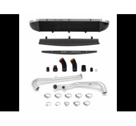 Ford Fiesta ST 14+ Intercooler Kit Lucidato/Nero Mishimoto