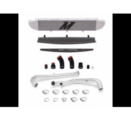 Ford Fiesta ST 14+ Intercooler Kit Lucidato/Argento Mishimoto