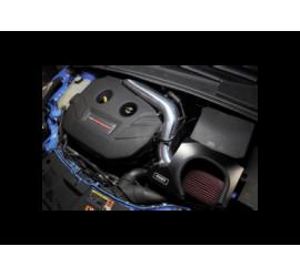 Ford Focus RS 16+ Presa d'aria Blu Mishimoto